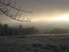 schweden_winter12