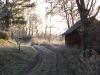 schweden_winter8