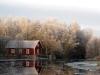 schweden_winter9